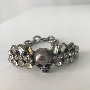 Jewelry - Vintage Tom Binn's bracelet